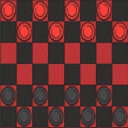 Garfield Checkers