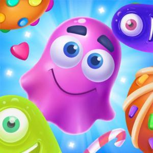 Jelly Pop