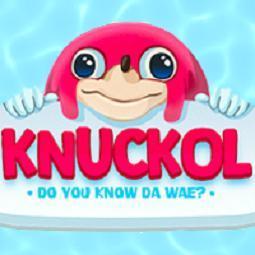 Knuckol Club