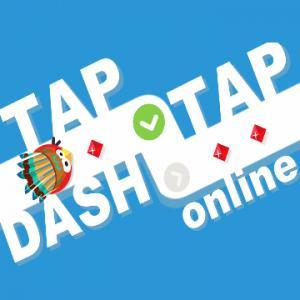 Tap Tap Dash Online