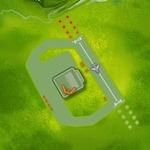Air Traffic Game