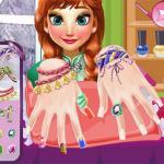 Anna Manicure