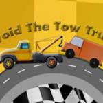 Avoid The Tow Truck