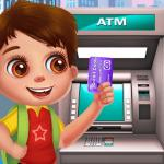Bank Atm Simulator