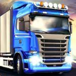 Car Inspector: Truck