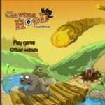 Claytus Hood Td