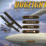 Dogfight The Great
