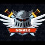 Evowars .io
