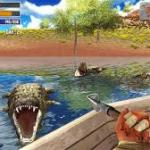 Island Survival Simulator