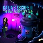 Katjas Escape 2