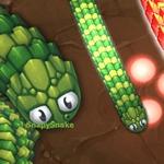 Little Big Snake (.io)