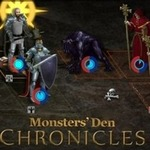 Monsters Den Chronicles