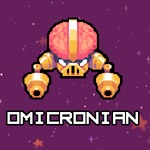 Omicronian