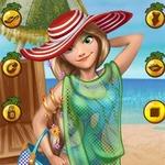 Rapunzels Seaside Resort