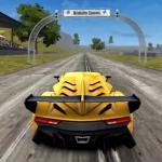Speed Racing Pro 2