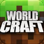 World Craft