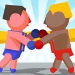 Wrestle Up